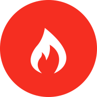 Fire Evacuation Roll Call